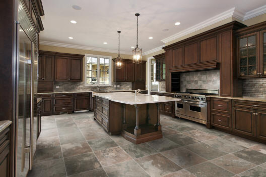 Charlotte Floor Contractors We Do It All Fort Mill SC Rock - Hardwood floors charlotte nc
