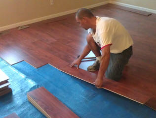Local near me flooring contractors we do it all low cost