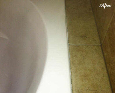 Local Near Me Tile Contractors We Do It All Shower