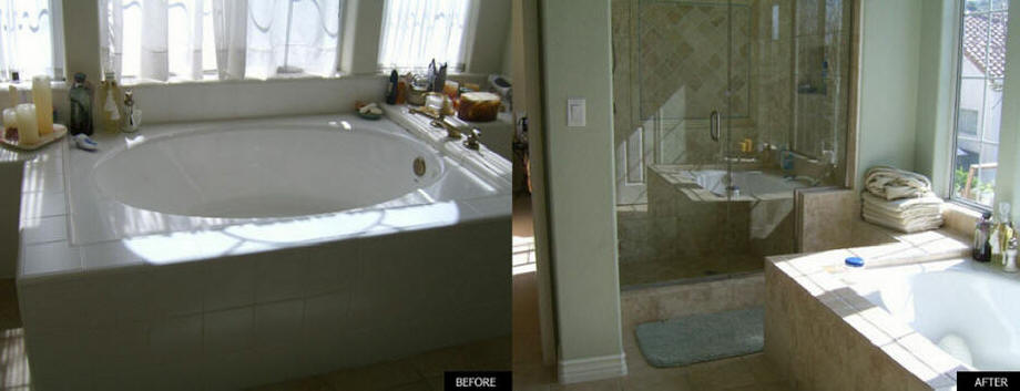 ~Cost Of Remodeling A Bathroom~. Before Beginning Any Charlotte NC ...