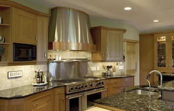 Charlotte nc kitchen remodel 24x7 contractors charlotte for Kitchen cabinets repair contractors