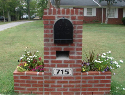 Charlotte Nc Veneer Brick Mason Contractors 2019 Low Cost