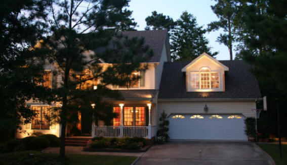 Detached 1 2 And 3 Car Garages In Nc: Charlotte NC Garage Builders/Remodel