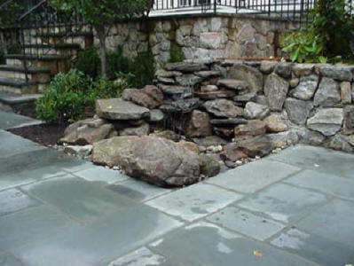 Lake Wylie Ponds We Do It All Low Cost Build Water Features Koi Pond Builders Repair