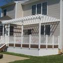 Deck Builders Contractors Install Build Custom Cost