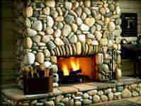 cultured installing stone, fireplace screen, cultured exterior stone, fireplace mantle, wood burning fireplaces, electric fireplace insert, freestanding fireplace, woodstove, old time stove, old time, Jotul Cast Iron, woodstove, woodstoves, wood stove, wood stoves, gas logs, Woodburning, Direct vent, Freestanding, Fire screen, Gas insert, Stainless steel, hargrove, natural gas, flames, lp gas, ventless, appliances, wood burning, vented, wood stoves, gas stoves, Gas inserts, Fireplace inserts, soapstone stoves, hearthstone stoves, ICC, RSF, chimney, fireplace, stove, heating, wood, gas, oil, furnace, hearth, insert, woodburning, heater, excel, opel, onyx, delta, oracle, cheminée, foyer, poêle, chauffage, bois, gaz, huile, fournaise, encastrable