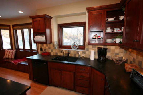 Rock hill fort mill sc kitchen remodel 24x7 contractors for Kitchen cabinets repair contractors
