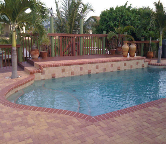 Columbia Sc Pool Renovations 2019 Landscaping Contractor