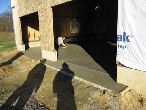 Rock Hill Fort Mill Sc Garage Amp Carport Builders We Do