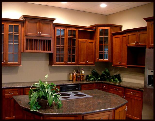 what is a cabinet nc cheap cabinets affordable prices 28272