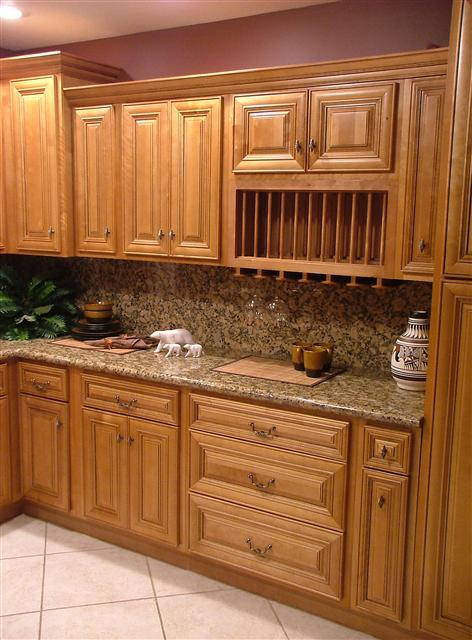 Charlotte Nc Cheap Cabinets Affordable Discount Prices