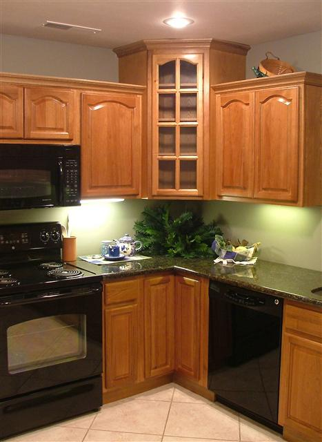 what is the average cost of kitchen cabinets nc cheap cabinets affordable prices 28288