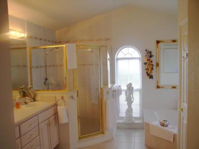Gastonia NC Bathroom Remodel We do it all Contractors