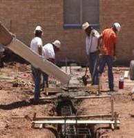 Columbia Sc Concrete Contractors 2018 We Do It All Low