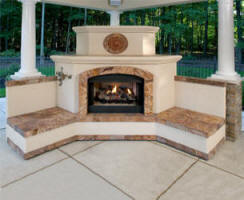 Charlotte Stucco Contractors We Do It All Low Cost
