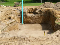 Charlotte Pool Contractors Low Cost Builders Company