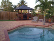 Charlotte Nc Pool Remodel Contractors We Do It All