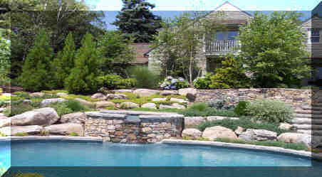 charlotte nc inground swimming pool design contractor fort mill sc rock hill sc lancaster york sc