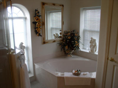 Raleigh cary durham nc bathroom remodeling renovations Bathroom remodel durham nc