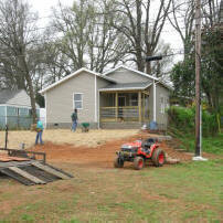 Raleigh Cary Durham Nc Concrete Driveways Patio S Installers
