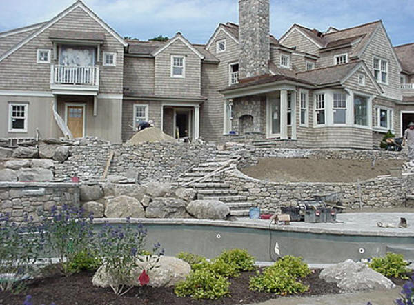 Swimming pool constuction swimming pool builders - Swimming pool builders charlotte nc ...